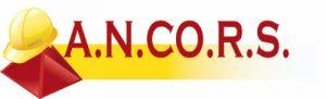 ancors web 1