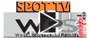 WIDGET-SPOTTV