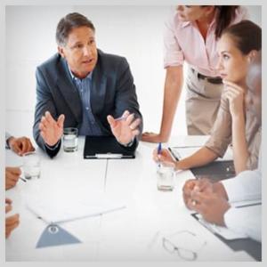 Dirigenti e Preposti
