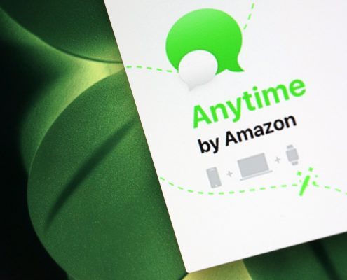 amazon-anytime-leak