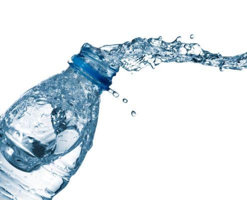 acqua_minerale1