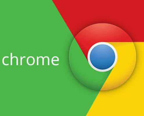 chrome antivirus