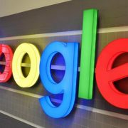 European Competition Commissioner fines Google 2.4 billion euros for abusing search engine dominance