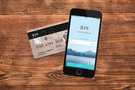 banca smartphone