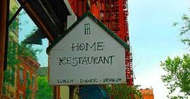 homerestaurant