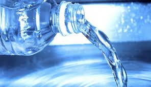 bottlewater 1