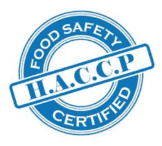 haccp2