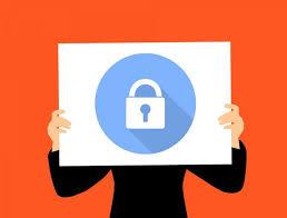privacy sanzioni