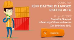 RSPP RA 31 MAR 2021