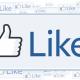 ottenere like facebook