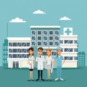 hospitales personal medico especialista 18591 3545