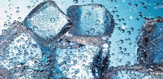 ghiaccio1