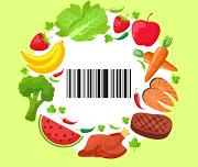 tracciabilita cibo haccp