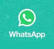 whatsapp 18012021